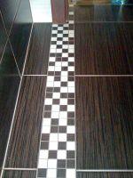 remont-lazienki-sroda_028